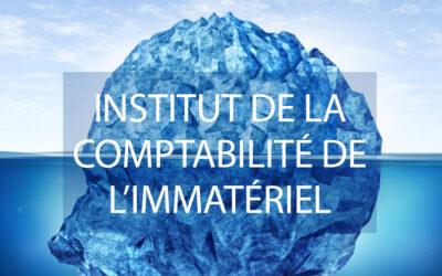 Rejoignez l'Institut de la Compatibilité de l'Immatériel