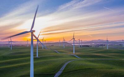 Entreprises: Quel effort à fournir pour lutter contre le réchauffement climatique?