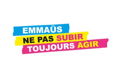 La mobilité au service de l'insertion chez Emmaüs France