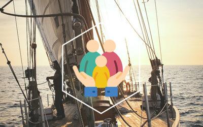 Goodwill-management, une entreprise à impact positif ?