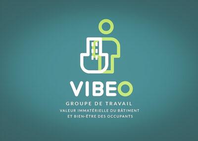 Valeur d'usage du bâtiment – Vibeo