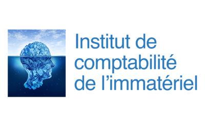 L'institut de la comptabilité de l'immatériel compte 150 membres