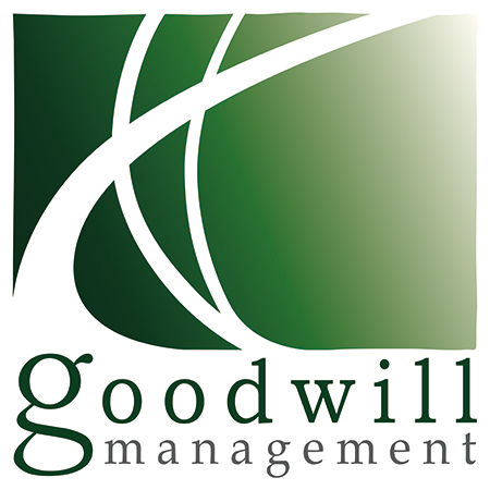 Goodwill Management