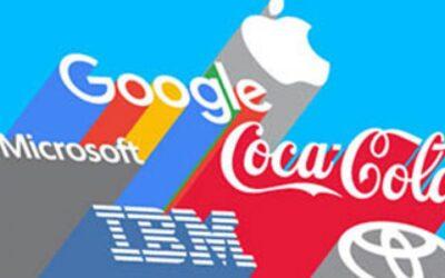 Vers une évolution du capital de marque