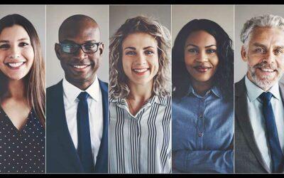 Interview | La diversité en entreprise