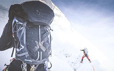 Les Alpes, une richesse naturelle, humaine et immatérielle