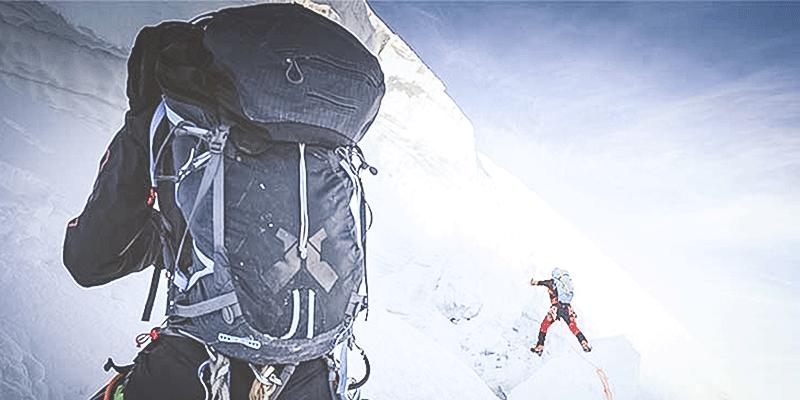 Départements alpins et immatériel - Goodwill Management