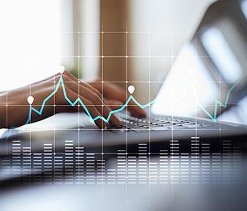 Image analyse de données - Goodwill Management