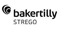 Logo Baker Tilly Strego - Goodwill Management