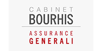 Logo cabinet Bourhis - Goodwill Management