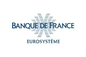 Logo Banque de France - Goodwill Management