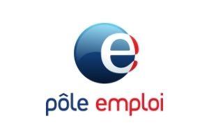 Logo Pole Emploi - Goodwill Management