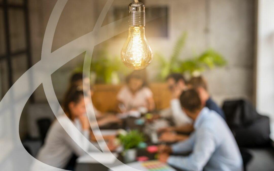 La RSE en entreprise : 10 exemples d'actions