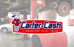visuel fiche solution low-tech - Carter Cash