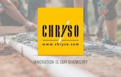 visuel fiche solution low-tech - Chryso