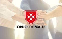 visuel fiche solution low-tech - Ordre de Malte