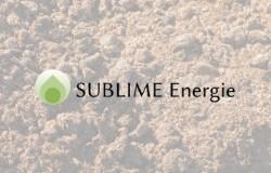 visuel fiche solution low-tech - Sublime Energie