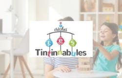 visuel fiche solution low-tech - Tintinnabules