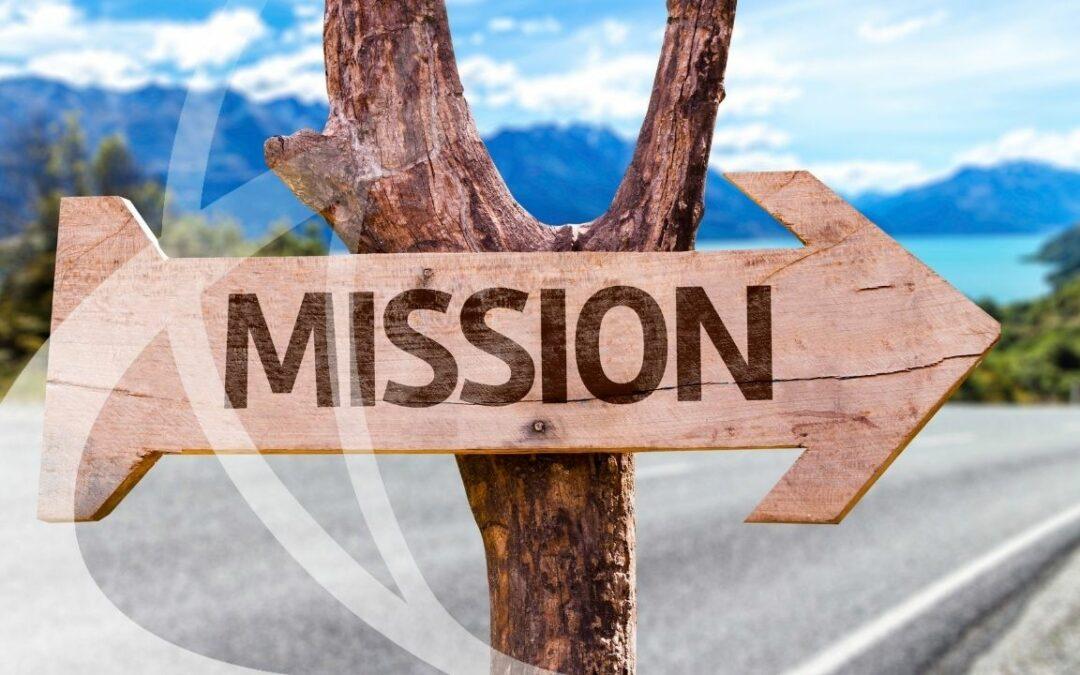 Devenir une entreprise à mission